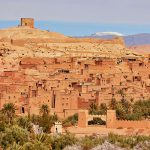 Travel-Agencies-Ouarzazate